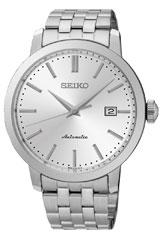 Seiko Uhren-SRPA23K1
