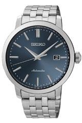 Seiko Uhren-SRPA25K1