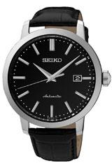 Seiko Uhren-SRPA27K1