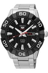 Seiko Uhren-SRPA55K1