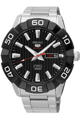 Seiko Watches-SRPA55K1