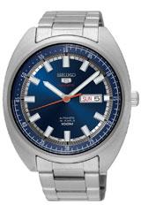 Seiko Uhren-SRPB15K1