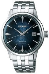 Seiko Uhren-SRPB41J1