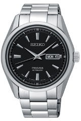 Seiko Uhren-SRPB71J1