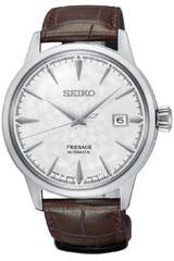Seiko Uhren-SRPC03J1
