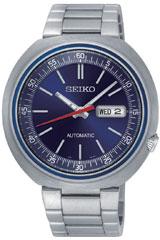 Seiko Uhren-SRPC09K1