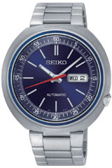 Seiko Relojes-SRPC09K1