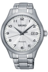 Seiko Watches-SRPC17K1
