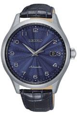 Seiko Uhren-SRPC21K1