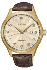 Seiko Uhren-SRPC22K1