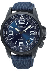Seiko Watches-SRPC31K1