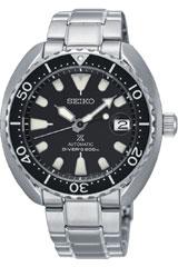 Seiko Uhren-SRPC35K1