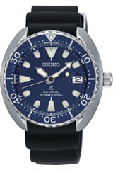 Seiko Uhren-SRPC39K1