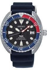 Seiko Uhren-SRPC41K1