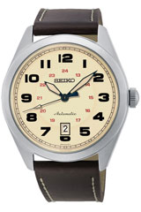 Seiko Watches-SRPC87K1