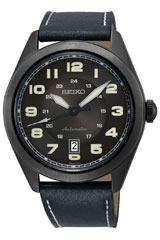 Seiko Watches-SRPC89K1