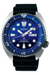 Seiko Watches-SRPC91K1