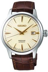 Seiko Uhren-SRPC99J1