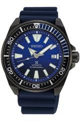 Seiko Uhren-SRPD09K1