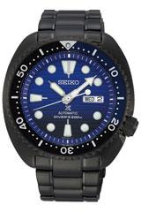 Seiko Uhren-SRPD11K1