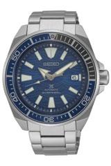 Seiko Uhren-SRPD23K1
