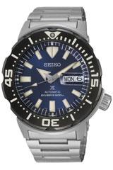 Seiko Uhren-SRPD25K1