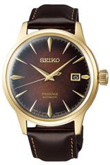 Seiko Uhren-SRPD36J1