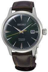 Seiko Uhren-SRPD37J1