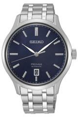 Seiko Uhren-SRPD41J1