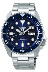 Seiko Uhren-SRPD51K1