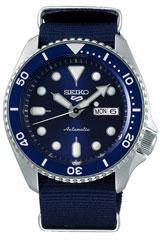 Seiko Uhren-SRPD51K2