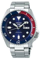 Seiko Watches-SRPD53K1