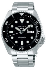 Seiko Watches-SRPD55K1