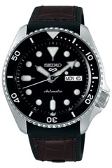 Seiko Watches-SRPD55K2
