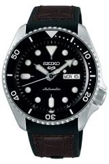 Seiko klockor-SRPD55K2