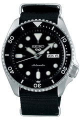 Seiko Watches-SRPD55K3