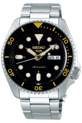 Seiko Watches-SRPD57K1