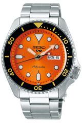 Seiko Uhren-SRPD59K1