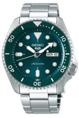 Seiko Uhren-SRPD61K1