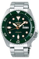 Seiko Uhren-SRPD63K1