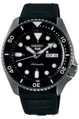 Seiko Watches-SRPD65K3