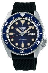 Seiko Uhren-SRPD71K2