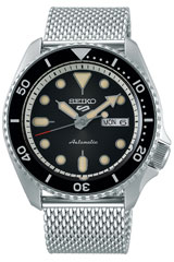 Seiko Watches-SRPD73K1