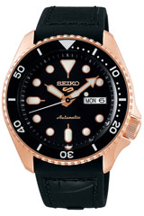 Seiko Watches-SRPD76K1