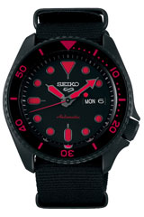 Seiko Watches-SRPD83K1