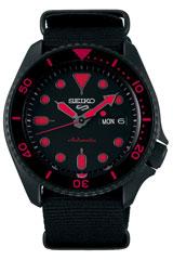 Seiko klockor-SRPD83K1