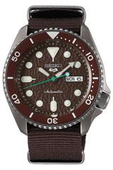 Seiko Watches-SRPD85K1