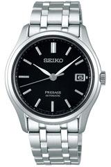 Seiko Uhren-SRPD99J1