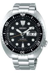 Seiko Uhren-SRPE03K1