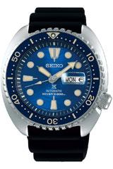 Seiko Uhren-SRPE07K1
